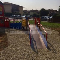 Villaggio Play center - Telgate (BG)