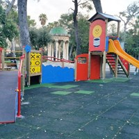 Villaggio Play Center - Lecce